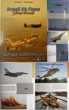 2008 Israel_Air-Force_Yearbook.jpg