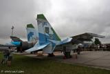 Repulonap.hu Hungarian air show at Kecskemet