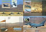 IAF+IAF