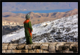 snow_in_jerusalem_08