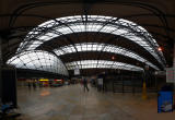 Glasgow Train Station - Panorama 5.2-284.jpeg