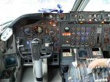 Captain's Seat - 796.jpg