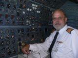 The Flight Engineer - 714.jpg