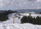 Looking down the slope - 203.JPG
