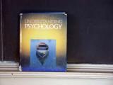 SHS2702 Book.JPG