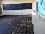 SHS2713 Old Study Hall. Or was it Senior English.JPG