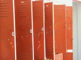 SHS2726 Lockers 1.JPG