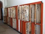 SHS2727 Lockers 2.JPG