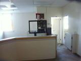 SHS2729 Office, paddling done to the left.JPG
