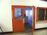 SHS2730 Office.JPG