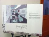 SHS2731 Grand Plans.JPG