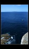 ... Berlenga island ... II
