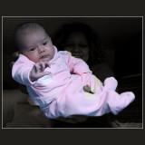 07-03-2009 ... Elisa