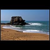 ... a wonderful place ...
