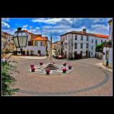... in Sardoal - Portugal ... 22
