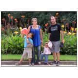 22.08. 2010 ... Family moment !!!