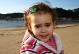 ... My Little Princess !!!!