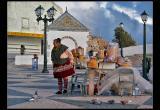 26.12.2005 ...Nazare moments ... - Portugal - 8