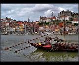 ...Oporto views ...