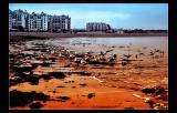 ... At seaside ...