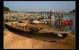12.02.2006 ... Foz do Arelho - Portugal