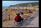 ... Portuguese moment ...