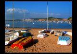 20.07.2006 ... S. Martinho do Porto - Portugal