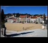 ... Alcobaça - Portugal !!!