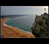 ... Nazare - Portugal!!!