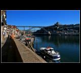 ... in Porto - Portugal