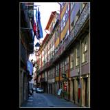 Porto streets !!!!...