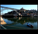 Porto views !!!
