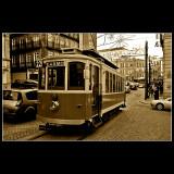 ...in Porto streets !!!!...