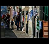Porto corner ...