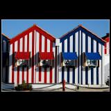 ... Color stripes ... 01