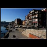 Porto views ...