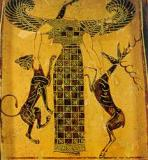 Artemis (South Europe)