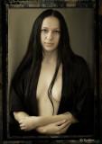 My Mona Lisa - Ksu