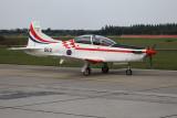 D44D0583.JPG