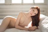 Evgeniya Rus nude