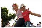 Dizengof Dance & Music 2006