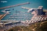 Marina Arena Herzeliya.jpg