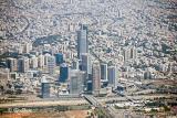 Migdaley Aviv.jpg