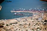 Namal Haifa 1.jpg
