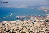 Namal Haifa 2.jpg