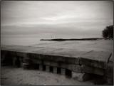 The Piers at Sheboygan