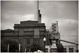 Power Station - Madison WI
