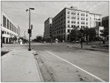 Martin Luther King Jr. Blvd. Madison, Wisconsin
