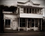 Keyser General Store Revisited