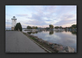 Fondulac Wisconsin - Lakeside Park